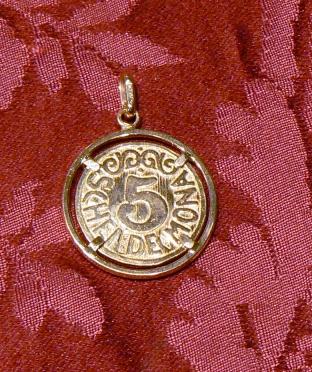 Collezione Medaglie e Monete