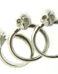 2012 skull 01