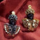 bijoux little moors