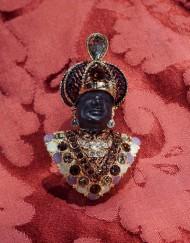 bijoux medio