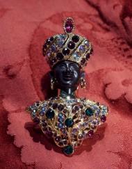 bijoux tr