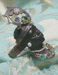 blackamoor ring2