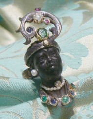 blackamoor ring3