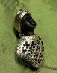 moro argento 5_800x600