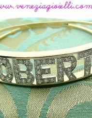 roberta braccialetto