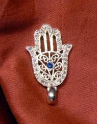 silver hand fatima_800x600