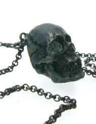 skull aged_800x600