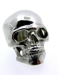 skull giant ring_800x600