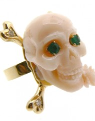 skull pink skin_800x600