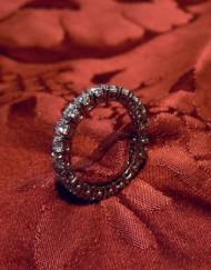 amal anello