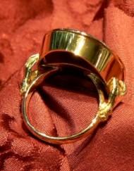 anellol teschio cammeo_800x600