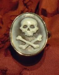 cameo skull1_800x600