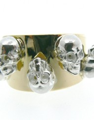 five skull_800x600