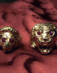 leoni due