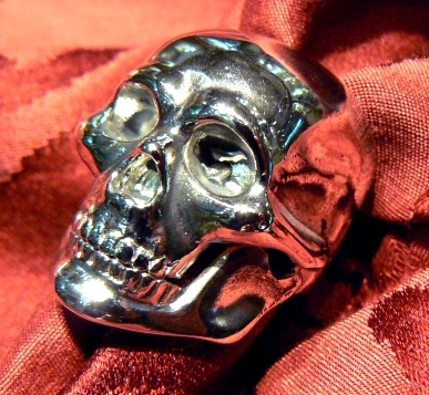 skull ring fat boy_800x600