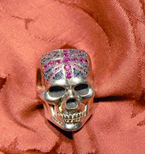 english flag skull_800x600