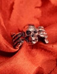 handskull1