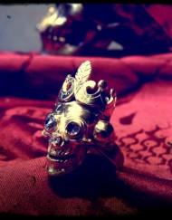 insta ring skull_800x600