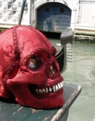 damasco skull_800x600