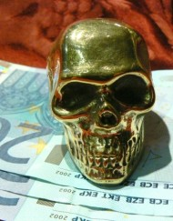 skullmoneyclip_800x600