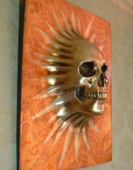sun skull0(1)_800x600