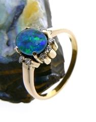anello contorno opale_800x600