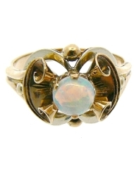 anello vintage opale_800x600
