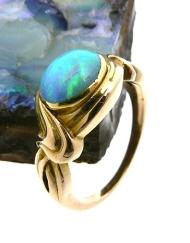 liberty ring opal_800x600