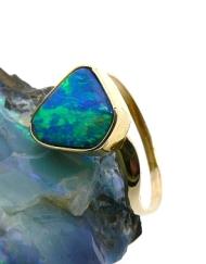 opal boulder ring_800x600