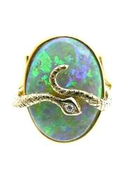 opal snake ring_800x600