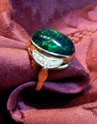 opale nero etiopia 1_800x600