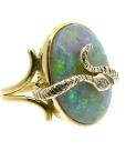 snake opal ring_800x600