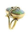 snake ring opal_800x600