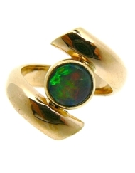 top black opal ring_800x600