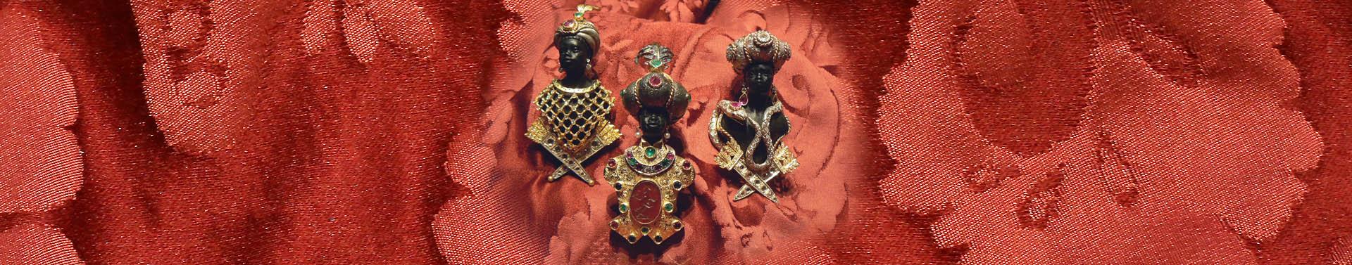 gioielli-venezia-a11