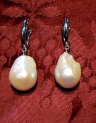 perle barocche1
