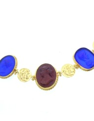 bracelet venetian
