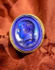 Collezione pasta vitrea veneziana