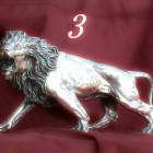 lion inst1