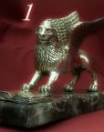 lion inst2