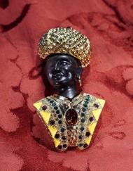 bijoux smalti