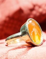ring carnelian intaglios1
