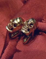 cuffskull11_800x600