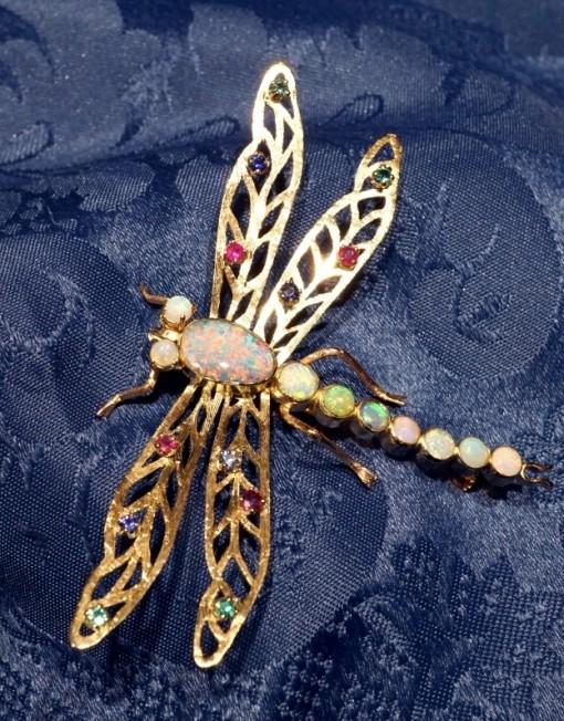 dragonflyjewel