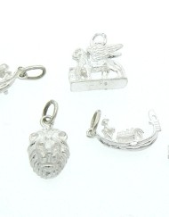 venetian charms assorted_800x600