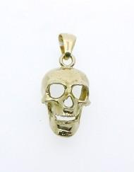 skull gold 18_800x600