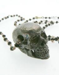 skull jewels_800x600