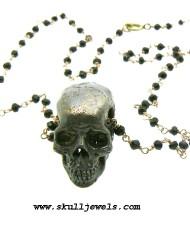 skulljewels000(1)_800x600
