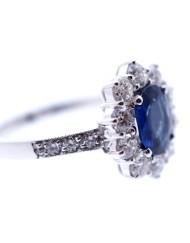 classico anello
