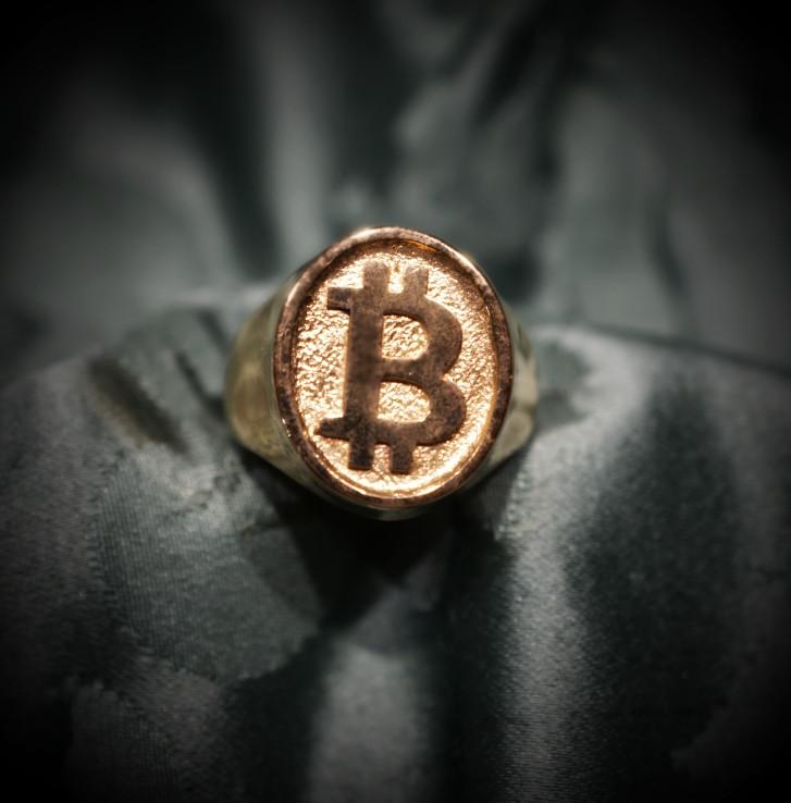 bitcoin pendente)